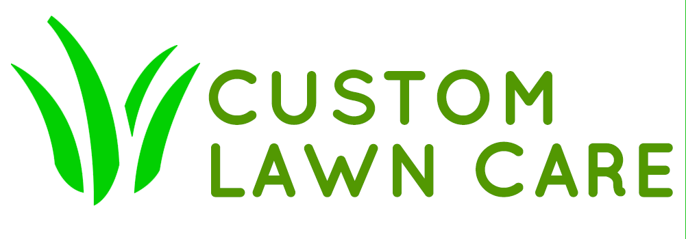 customlawncare